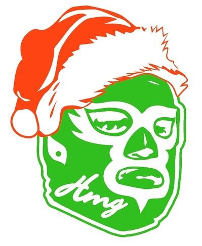 コピー ? haoming_santa.jpg