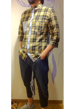 1212-3_check_ox_shirts_2.jpg