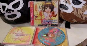 乙CD.jpg