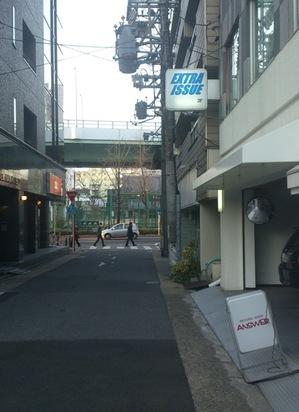 EI道路.jpg