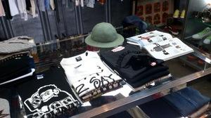 HITシャツ.jpg