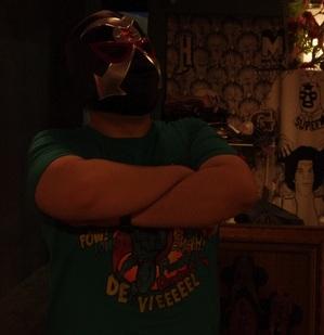 1027-mask.jpg