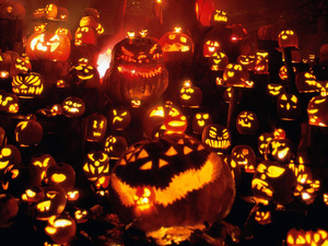halloween-wallpaper-large013.jpg