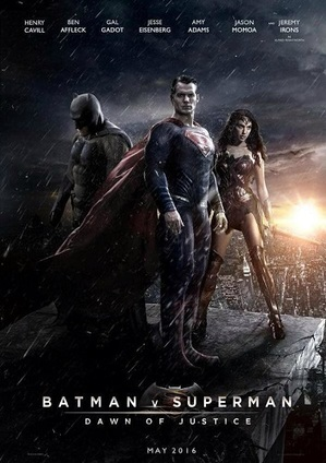 batman-v-superman-dawn-of-justice2.jpg