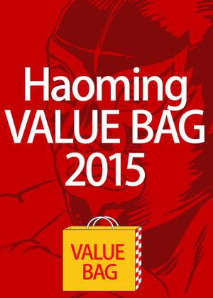 value15.jpg