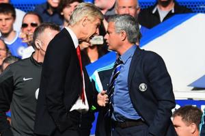 Wenger Mourinho.png