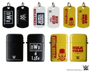 goods_wwe1-480x382.jpg