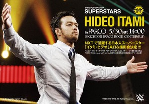 wweparco_ad01.04-480x339.jpg