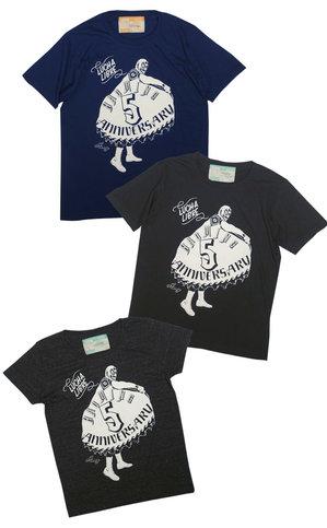 web151020_tshirts_image.jpg