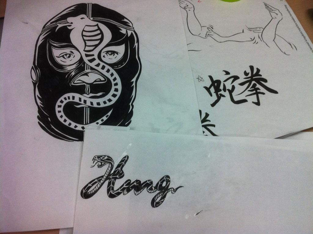 http://www.haoming.jp/blog/snake.jpg